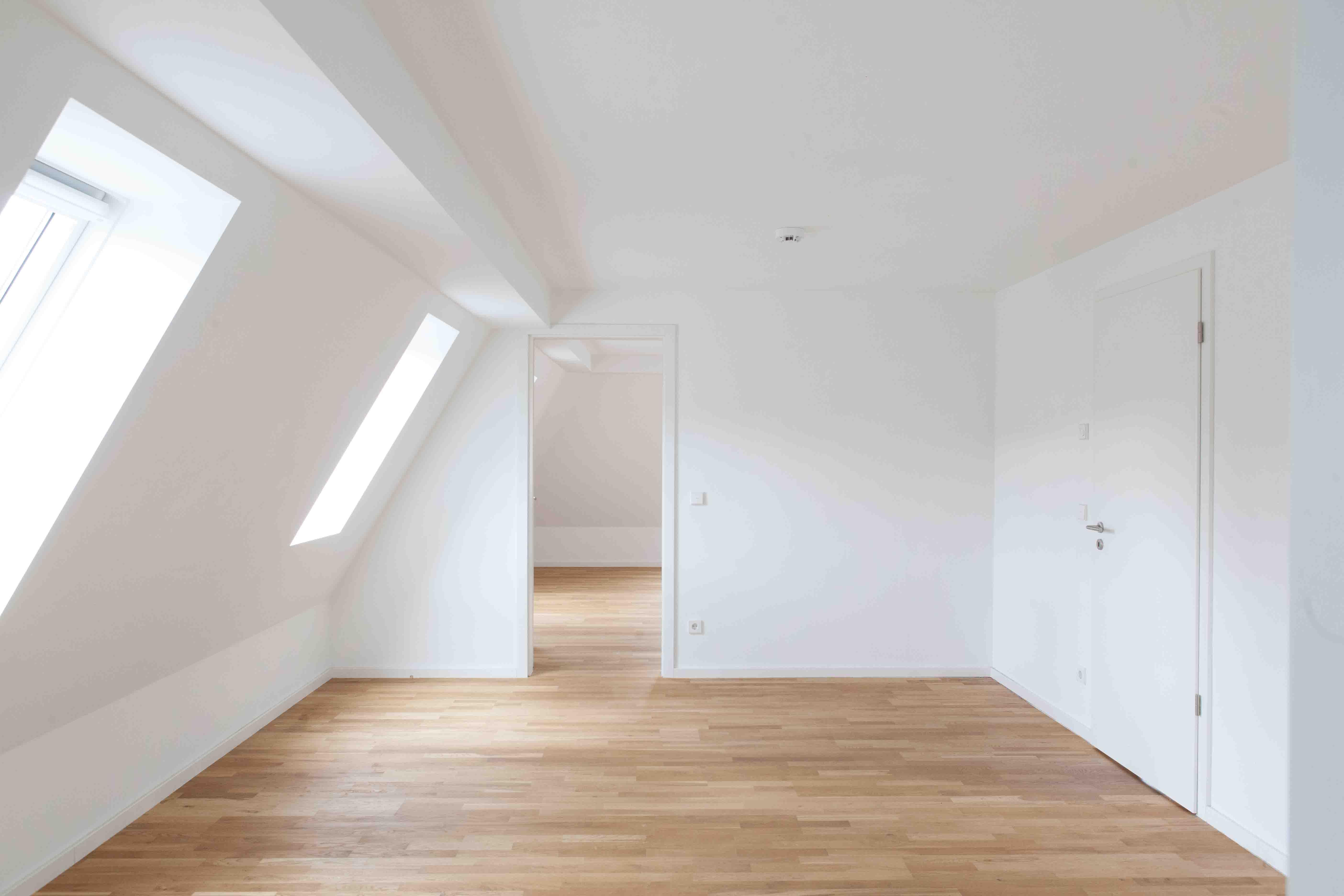 interior fotografie architektur fotografie. Black Bedroom Furniture Sets. Home Design Ideas